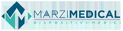 Fratelli Marzi SRL – Marzi Medical